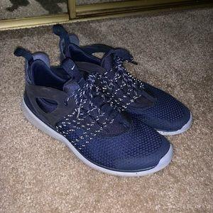 Nike Viritous Sneakers Navy Blue